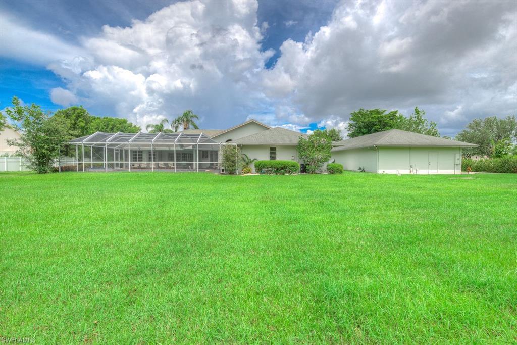 9025  Ligon,  Fort Myers, FL