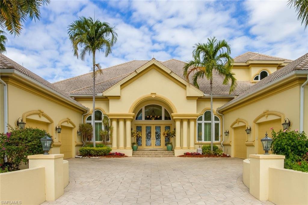 11330  Longwater Chase,  Fort Myers, FL