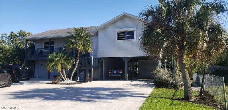 4371  Bay Beach LN Unit 313, Fort Myers Beach, FL 33931-