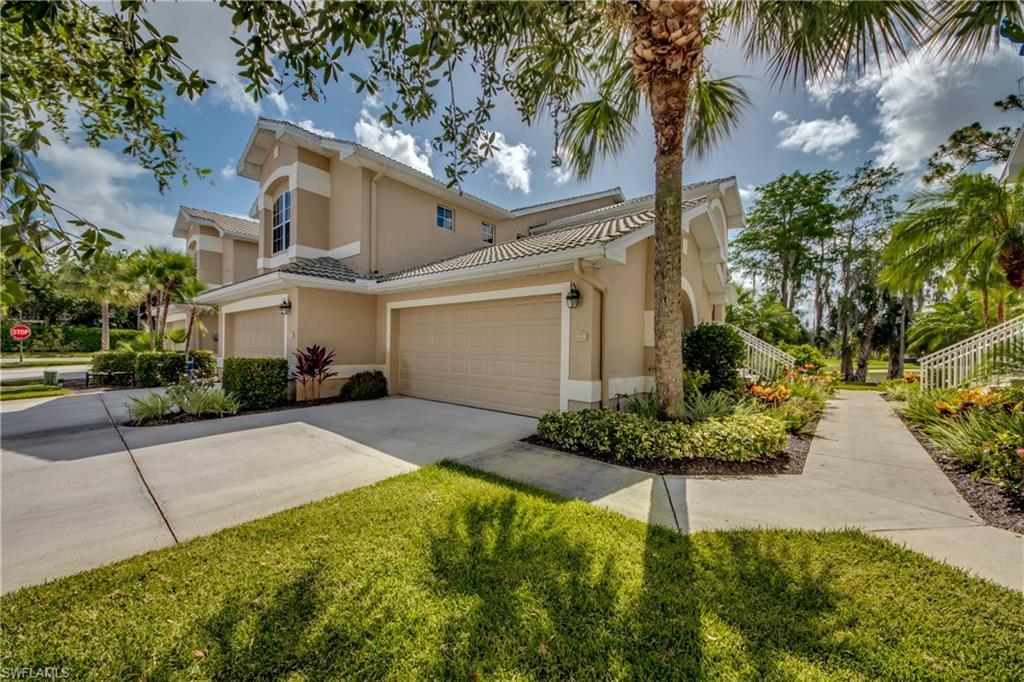 Hiram, Bonita Springs in Lee County, FL 34135 Home for Sale