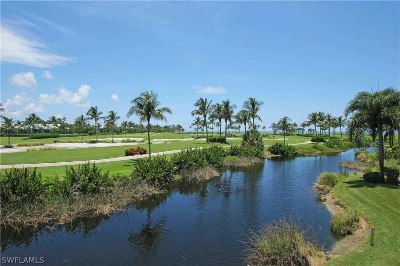 1657 Lands End Captiva, Florida 33924