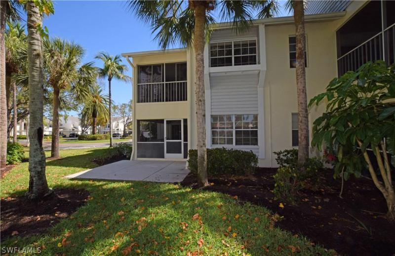 14979 Rivers Edge 124, Fort Myers, FL, 33908