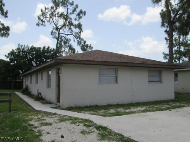 5427  8th,  Fort Myers, FL