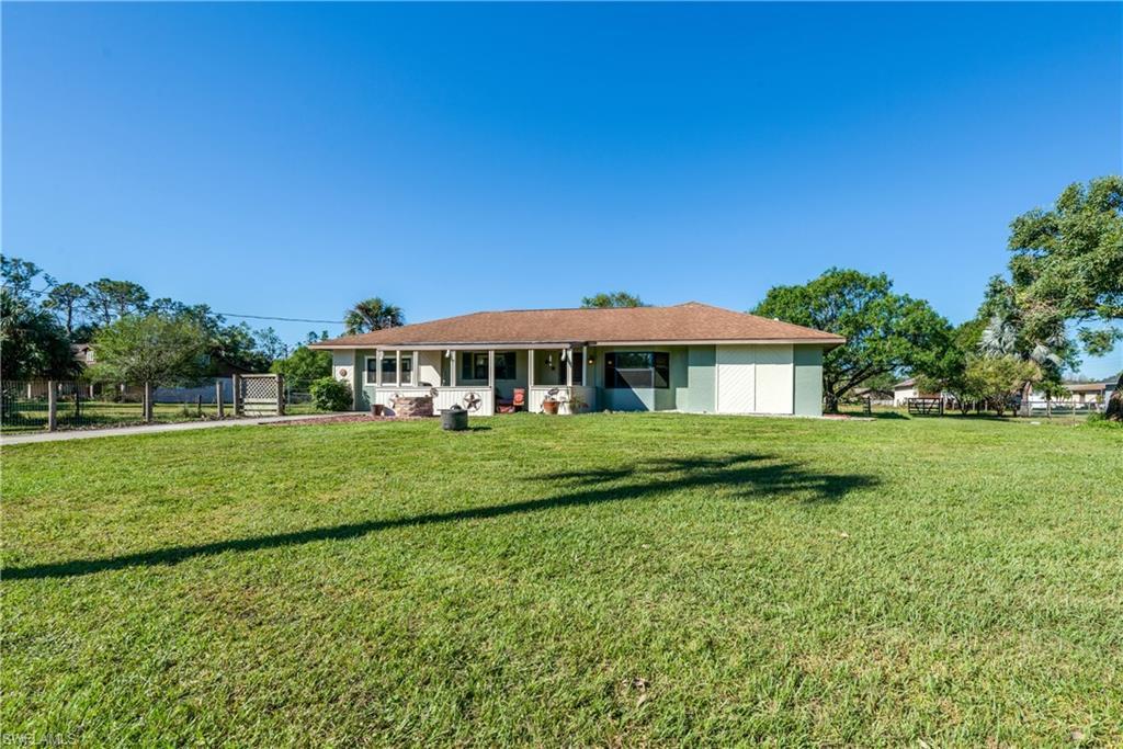 5050  Jackson,  Fort Myers, FL
