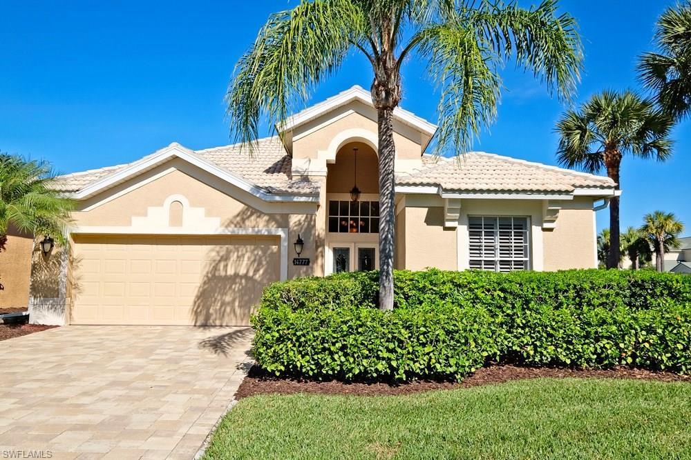 Property ID 218005398