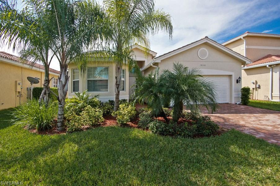 10400  Spruce Pine,  Fort Myers, FL