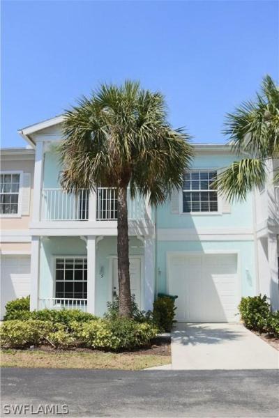 Photo of Cypress Glen Village 3265 Amanda in Naples, FL 34109 MLS 218024498