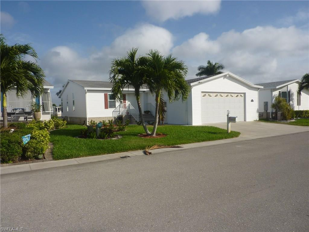 Property ID 218028498