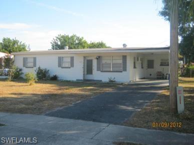 Property ID 218031698
