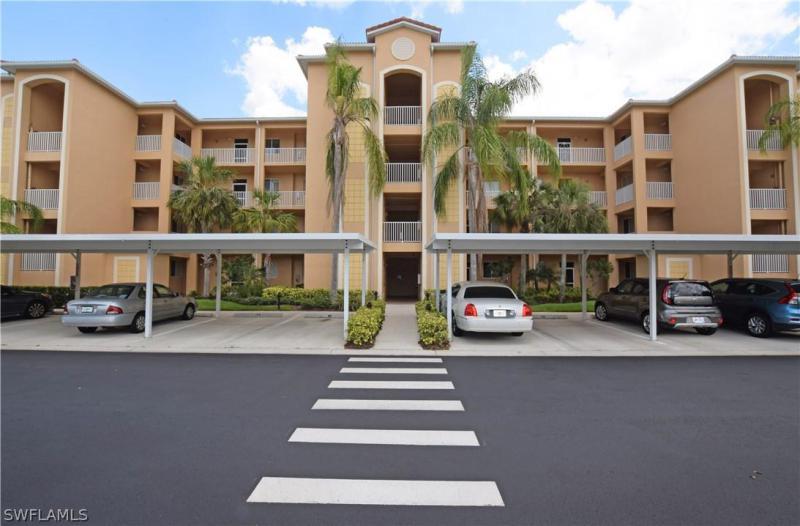 8320  Whiskey Preserve,  Fort Myers, FL