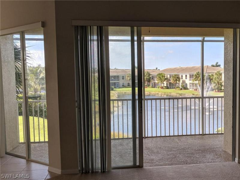 Image of 9205 Belleza WAY  #201 Fort Myers FL 33908 located in the community of LAGUNA LAKES