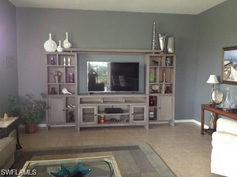 2170 Berkley, Lehigh Acres, FL, 33973
