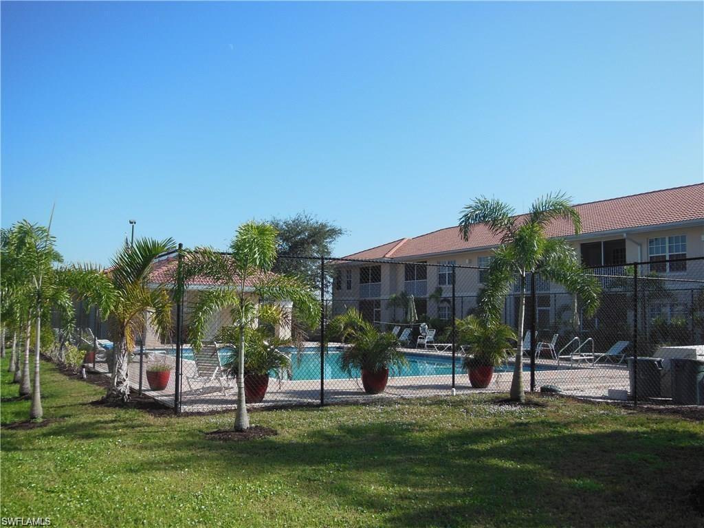 8312 Bernwood Cove 1008, Fort Myers, FL, 33966