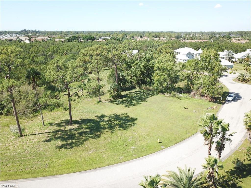 6012 Eagle Watch, North Fort Myers, FL, 33917