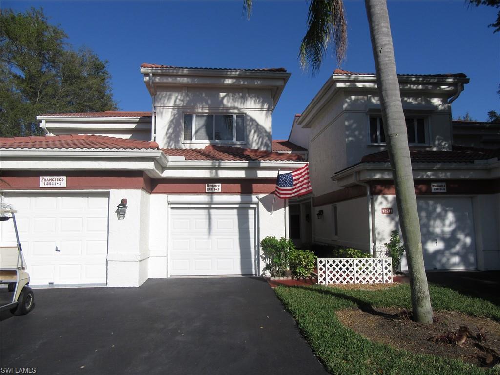 13180  Oakmont DR, Fort Myers, FL 33907-
