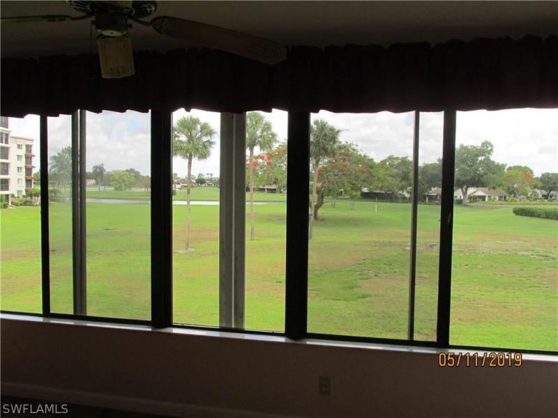 7402 N Lake Breeze 204, Fort Myers, FL, 33907