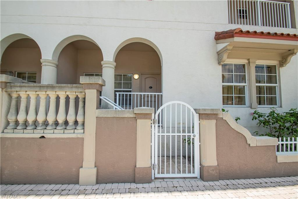 2080 W 1st 107, Fort Myers, FL, 33901