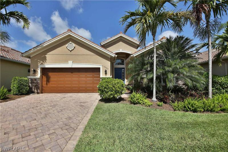 Chrasfield Chase, Fort Myers in Lee County, FL 33913 Home for Sale