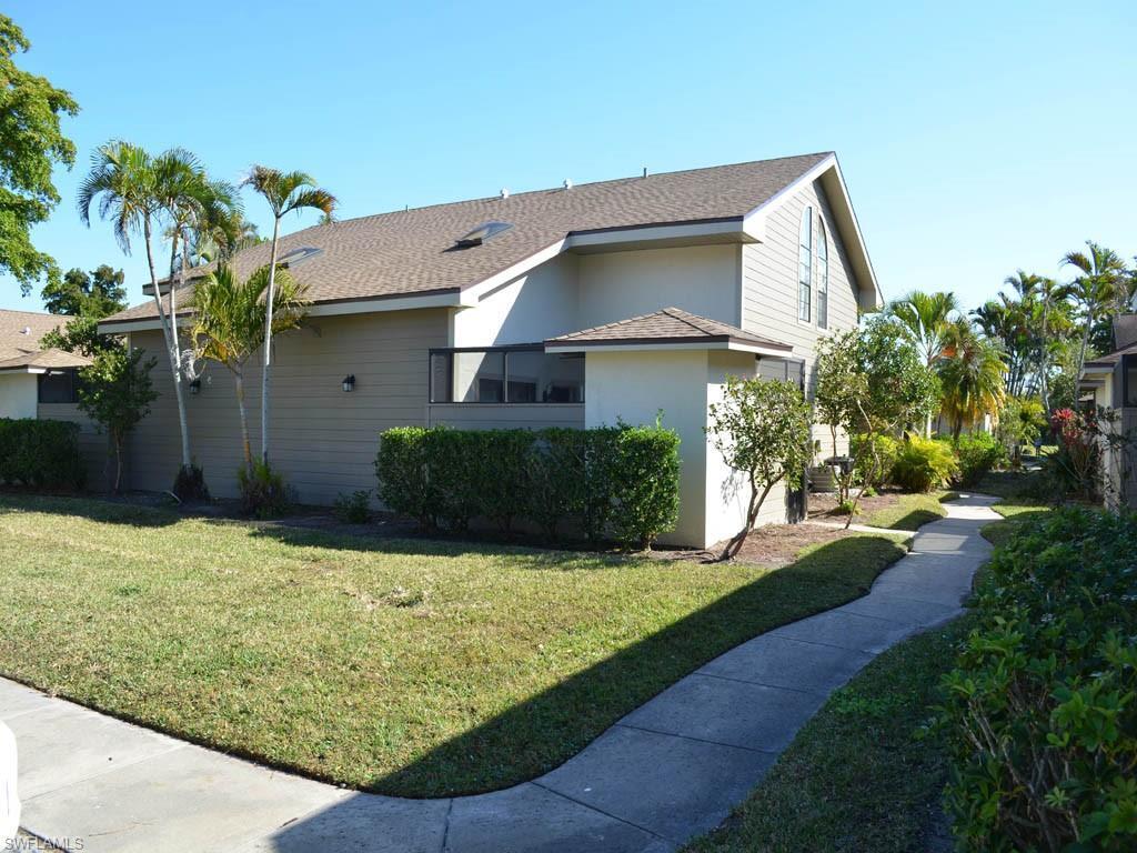 13364 Fox Chapel, Fort Myers, FL, 33919