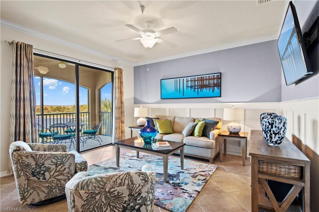 Bonita National, Bonita Springs in Lee County, FL 34135 Home for Sale