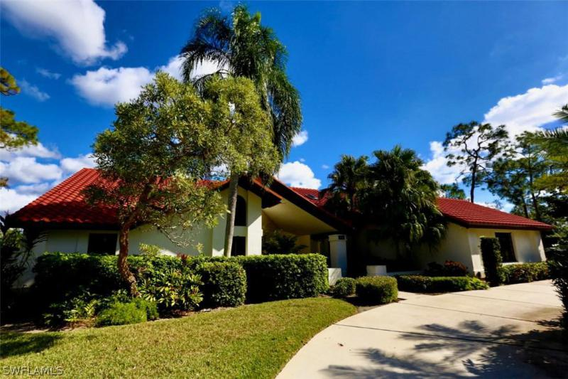 15781  Queensferry,  Fort Myers, FL