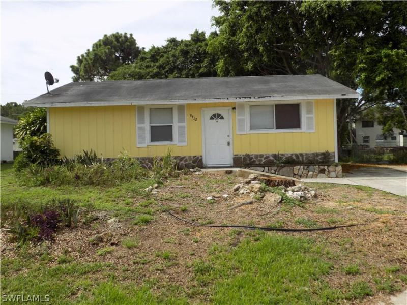 1624 Pine Valley DR Unit 106, Fort Myers, FL 33907