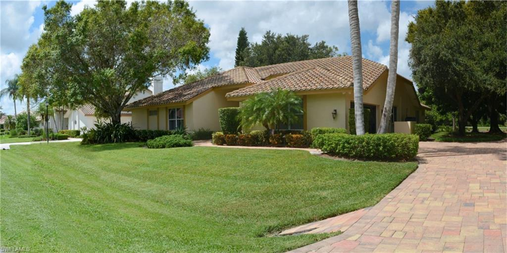 15490  Queensferry,  Fort Myers, FL