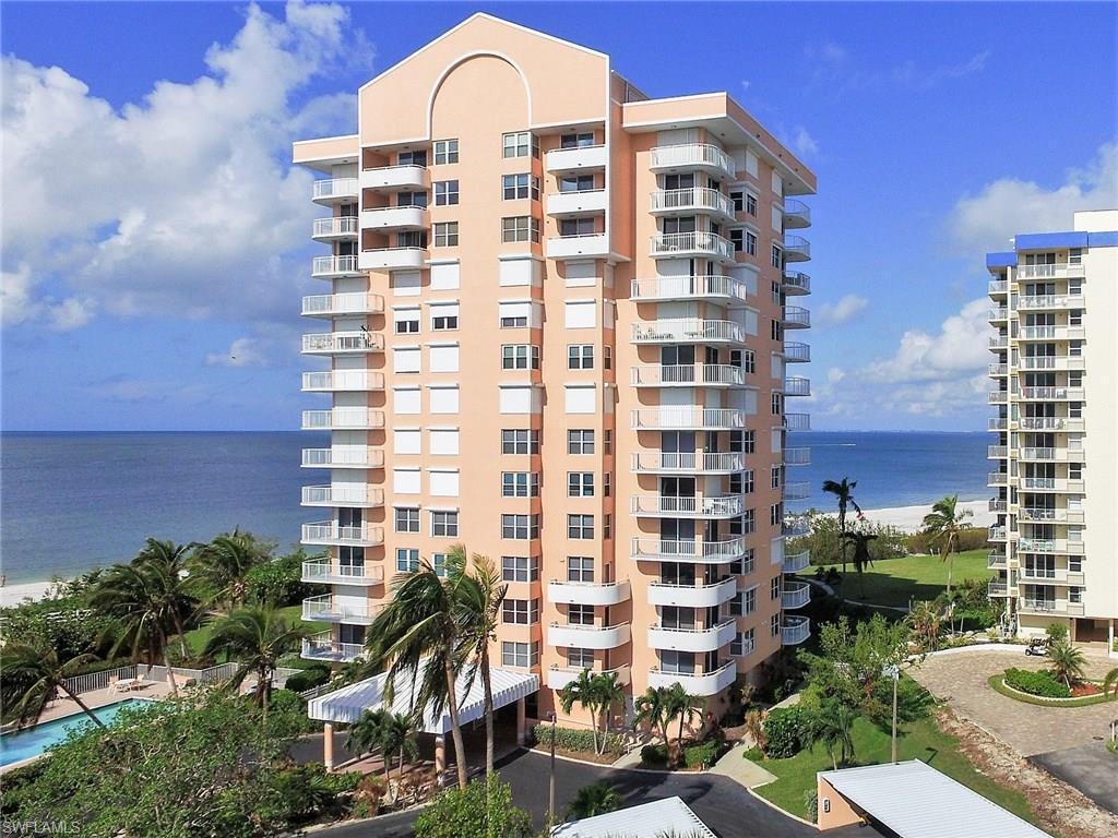 Photo of Bermuda Dunes Condo 7390 Estero in Fort Myers Beach, FL 33931 MLS 217062865