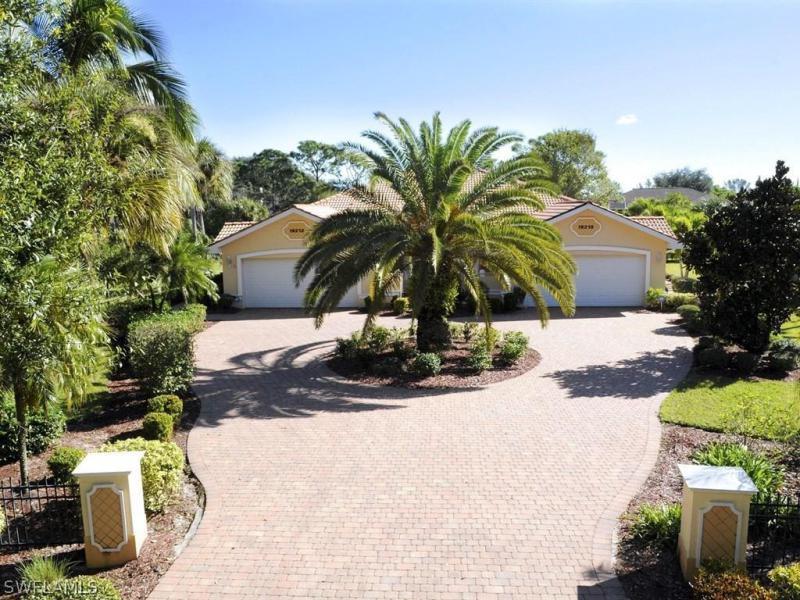 15212  Riverbend,  North Fort Myers, FL