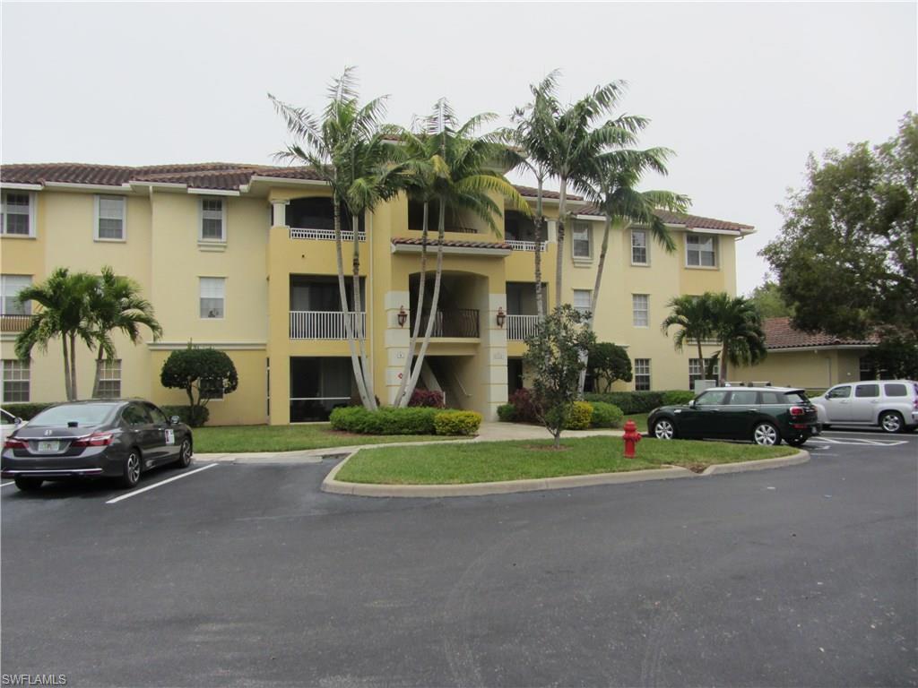 50th, Cape Coral, Florida