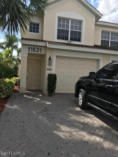 11631  Marino,  Fort Myers, FL