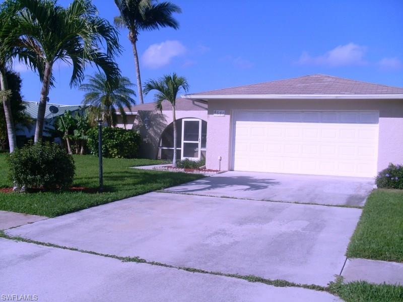 Property ID 218018465
