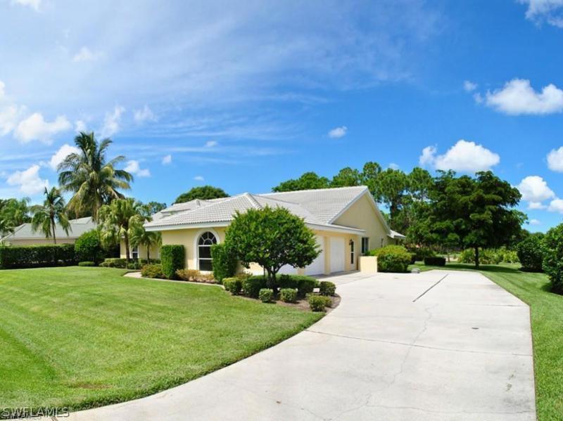 15176  Fiddlesticks,  Fort Myers, FL