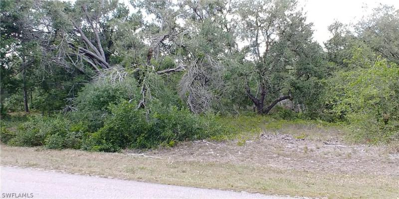 2103 E 14th, Lehigh Acres, FL, 33972