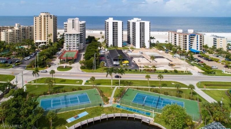 IMAGE 23 FOR MLS #218050965 | 6612 ESTERO BLVD #1101, FORT MYERS BEACH, FL 33931