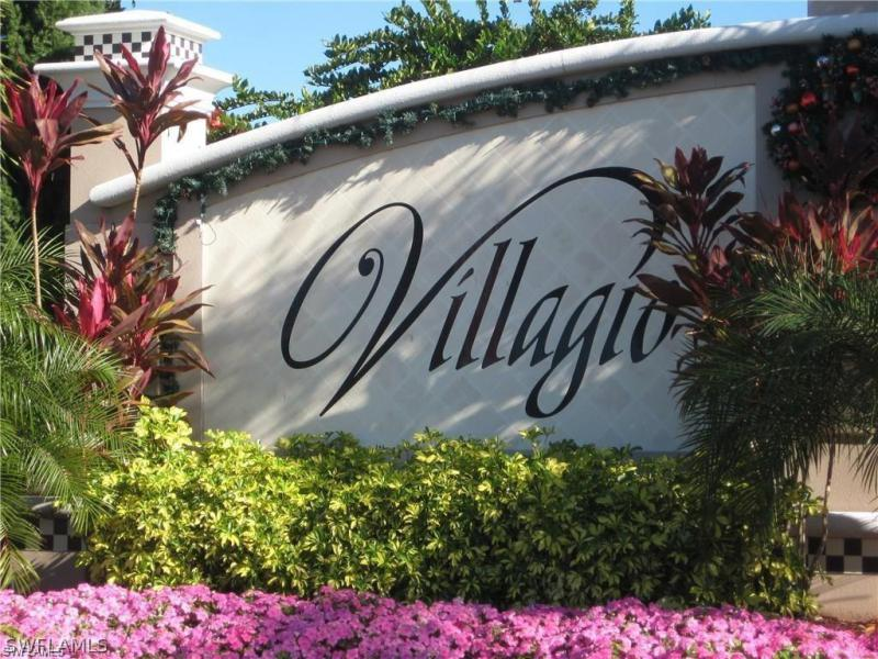 20254  Royal Villagio CT Unit 104, Estero, FL 33928-