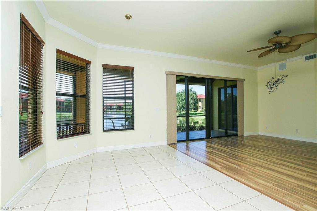 15831 Prentiss Pointe 101, Fort Myers, FL, 33908