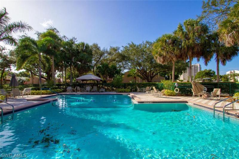 4685 S Landings, Fort Myers, FL, 33919
