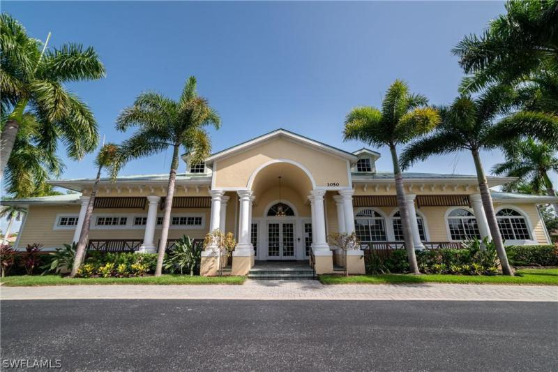 13009 Turtle Cove, North Fort Myers, FL, 33903