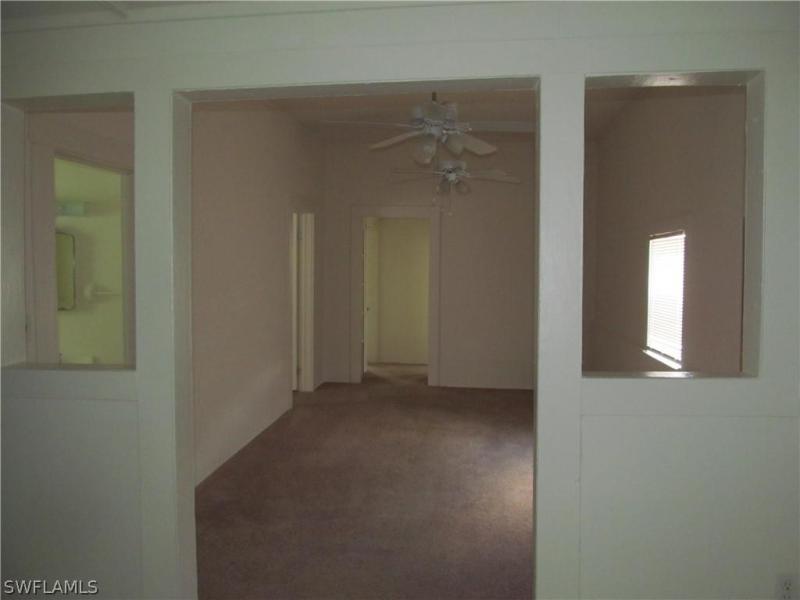 Alva, FL 33920- MLS#219023565 Image 14