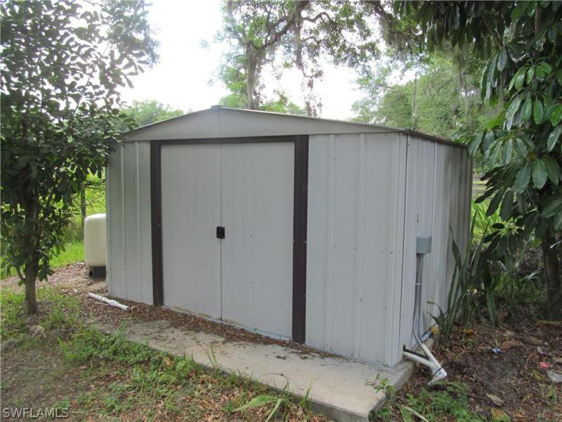 Alva, FL 33920- MLS#219023565 Image 7
