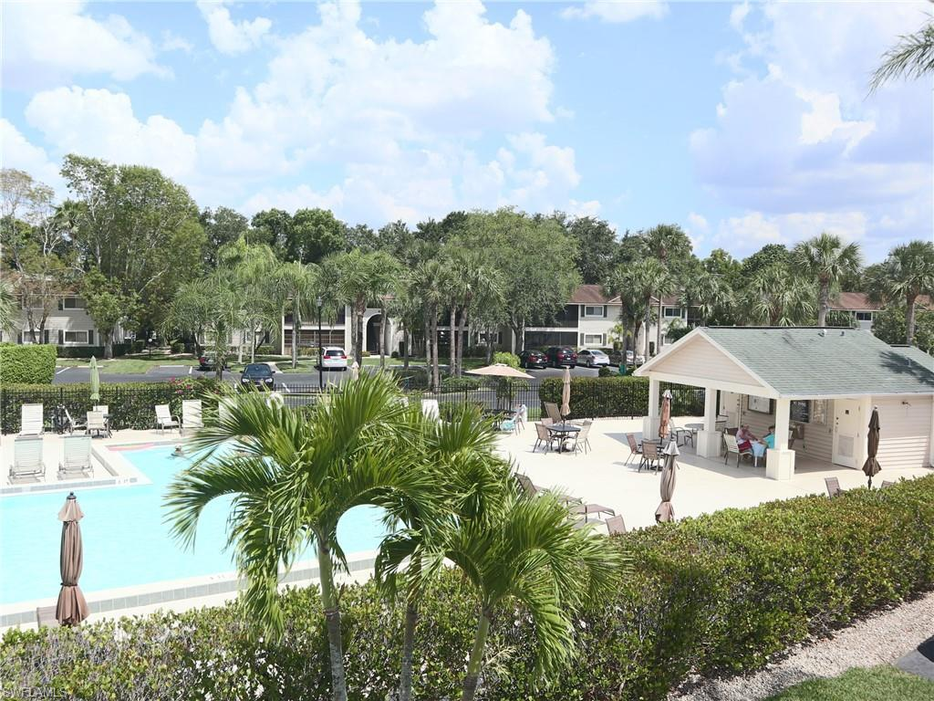 8080 S Woods 16, Fort Myers, FL, 33919