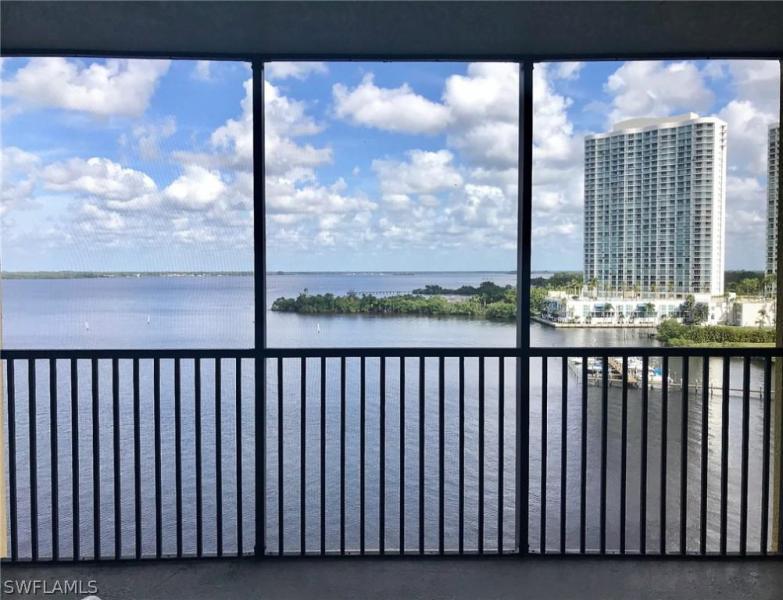 2797 1st 805, Fort Myers, FL, 33916