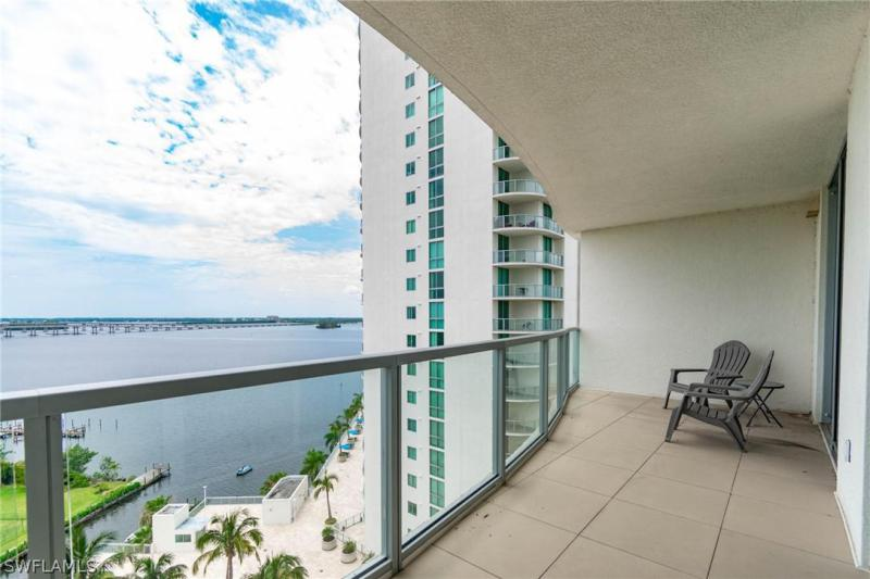 3000 Oasis Grand 1406, Fort Myers, FL, 33916
