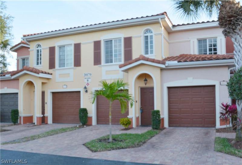 10101  Villagio Palms WAY Unit 206, Estero, FL 33928-