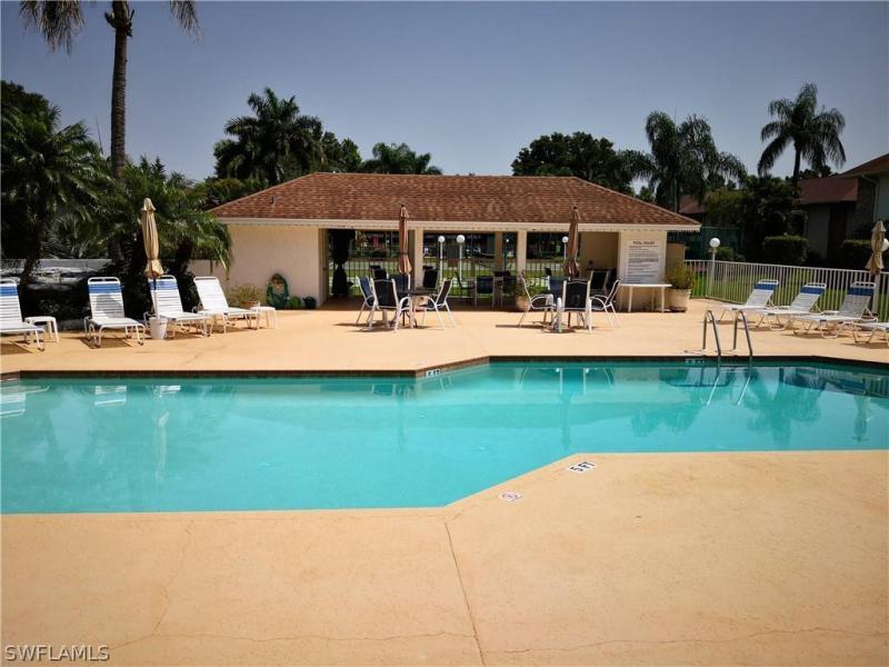 1624 Covington Meadows 206, Lehigh Acres, FL, 33936