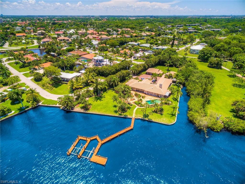 15110  Bain,  Fort Myers, FL