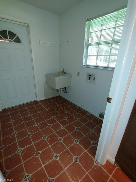 17971 Cypress Creek, Alva, FL, 33920
