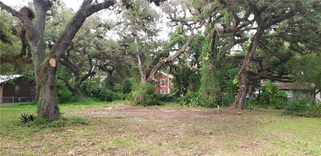 185  Hendry,  LABELLE, FL