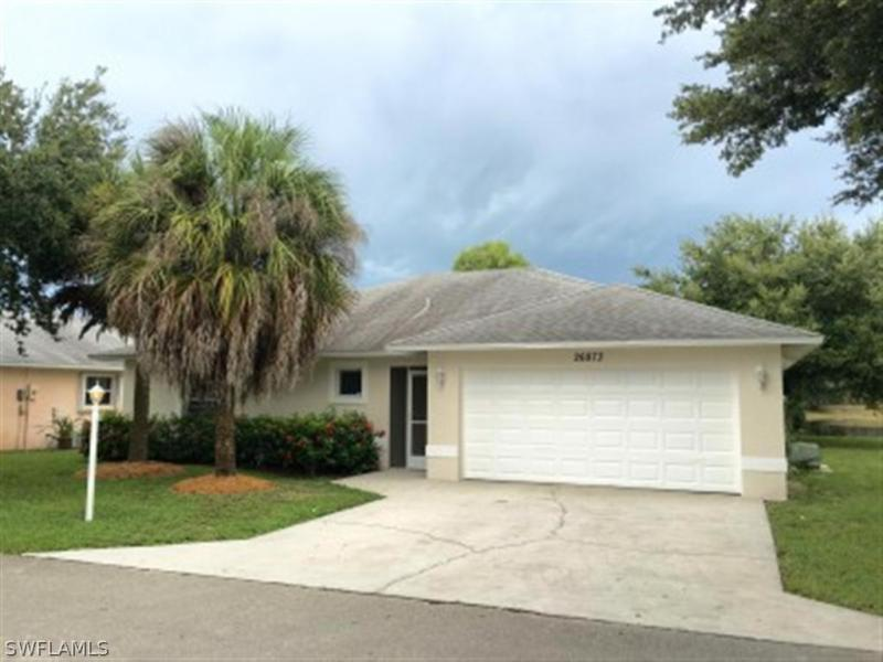 26873  Morton Grove,  Bonita Springs, FL
